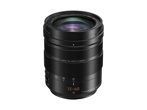 Objetivo Panasonic Leica DG Vario-Elmarit 12-60mm f/2.8-4 ASPH
