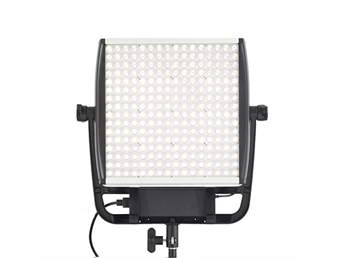 Panel LED bicolor Litepanels Astra 1x1