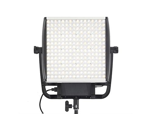 Panel LED bicolor Litepanels Astra 1x1
