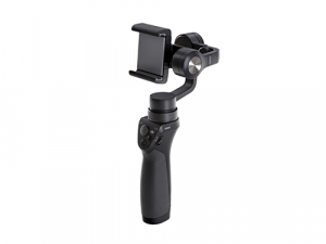 Gimbal DJI Osmo Mobile