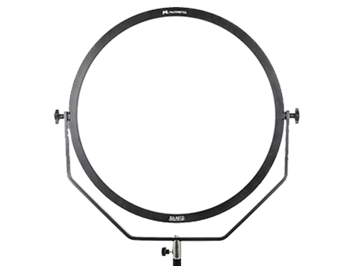 Panel LED circular FalconEyes SO-108TD 3000K-5600K