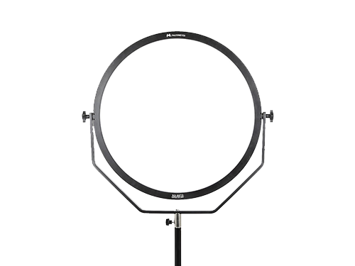 Panel LED circular FalconEyes SO-68TD 3000K-5600K