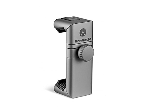 Pinza Manfrotto Twistgrip