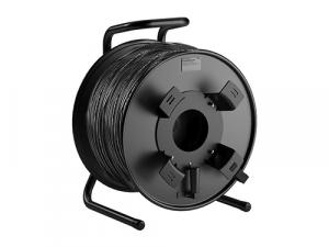 Cable BNC (SDI) 160m