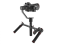 Gimbal MOZA Air