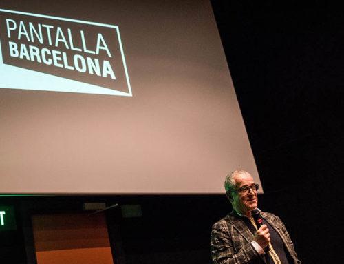 Ciclo Pantalla BCN: La oportunidad de vivir el cine hecho en la Ciudad Condal