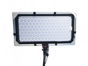 Panel LED flexible RGBWA Ledgo VM232 1K1