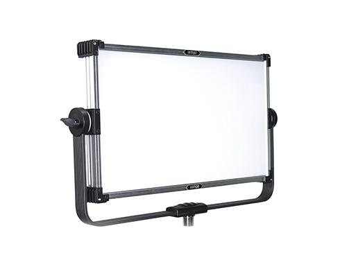 Panel LED RGBWA Ledgo MagicHue LG-G260