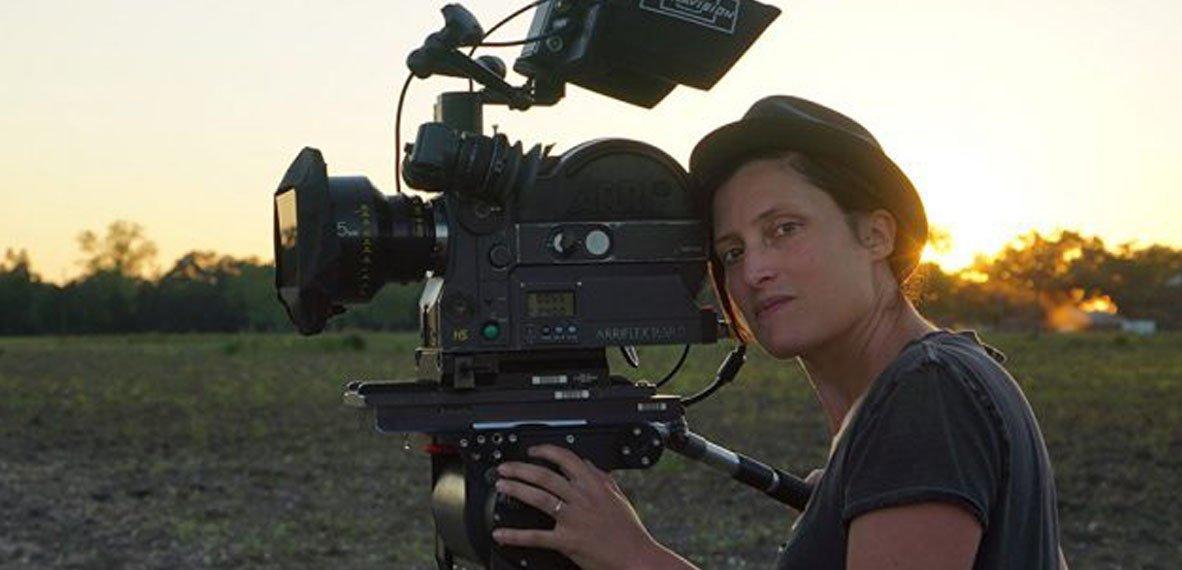 Rachel Morrison, la primera mujer de la historia nominada al Oscar a mejor fotografía