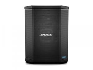 Altavoz amplificado Bose S1 Pro