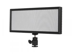 Antorcha LED bicolor Avtec LedPAD X63