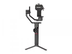 Gimbal Zhiyun-Tech Crane 2