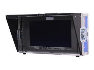 Monitor Blackmagic SmartView 17 4K