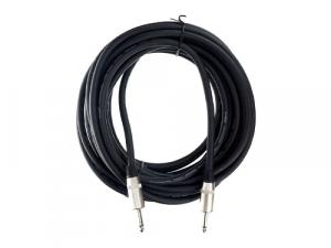 Cable audio JACK - JACK