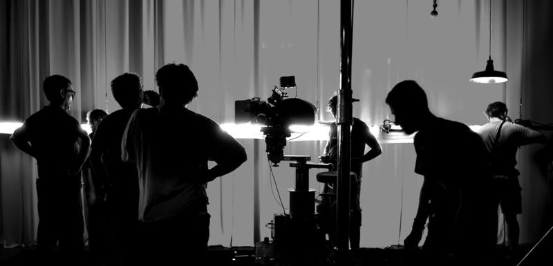 Una productora audiovisual multidisciplinar que ha transformado su mirada