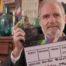 Carles Bosch, el director inauguró el festival DocsBarcelona con su última película, 'Petitet'