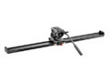 Slider Manfrotto MVS100A 1m