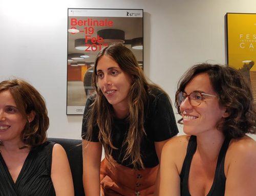 Entrevista: Catalan Films, el motor para la internacionalización del audiovisual catalán