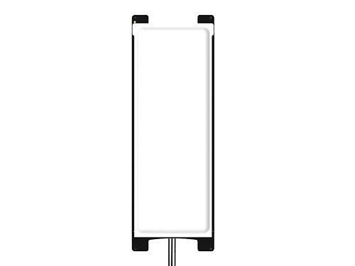 Panel LED RGB DMG Lumière MINI MIX