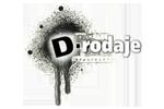 D.Rodaje