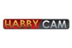 Habbycam