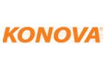 Konova