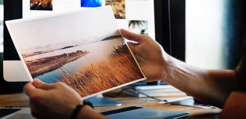 Gestión del color audiovisual fotografía CIE