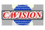 Cavision