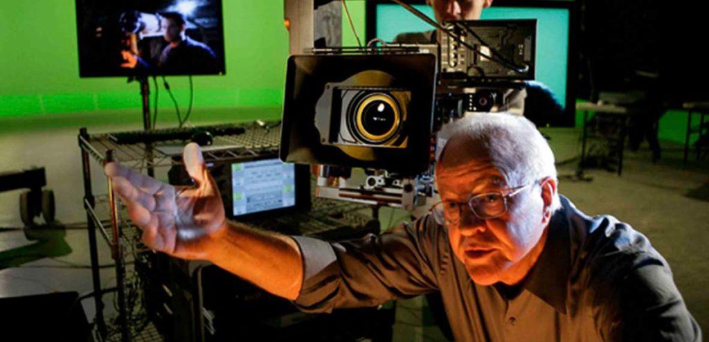 Tutorial - VELOCIDADES DE FILMACIÓN - Julio Gomez