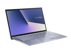 Ordenador portatil Asus ZenBook 14 8GB 512GB