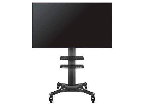 Smart TV 65 Samsung QLED 4K 65Q70T