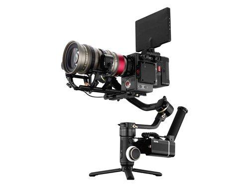 Gimbal Zhiyun-Tech Crane 3S PRO